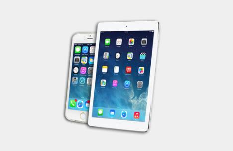 Besoin de faire réparer votre matériel Apple sur Nîmes ? E-mmop répond à votre demande