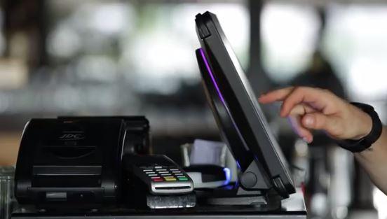 Caisse enregistreuse tactile : la technologie au service de votre commerce