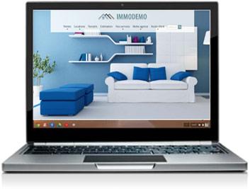 Pourquoi privilégier un logiciel de gestion immobilière en ligne complet ?