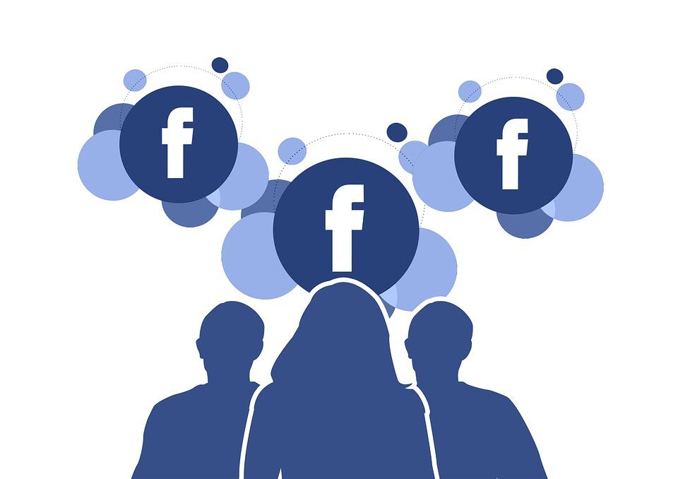 5 trucs pour améliorer votre page Facebook d'entreprise