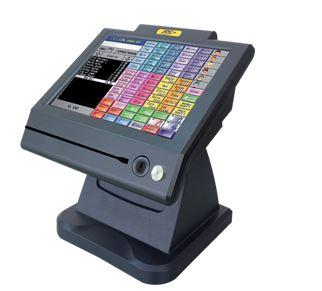 Acheter un logiciel de caisse enregistreuse comment faire le bon choix - Caisse apple ...